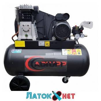 Поршневой компрессор AD3/100 CT AD3/100 ADI UPP