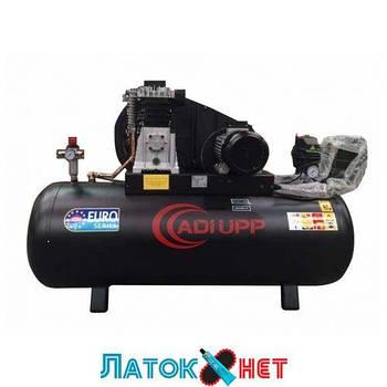 Поршневой компрессор AD3/200 CT AD3/200 ADI UPP