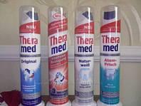 Зубная паста Theramed 100ml