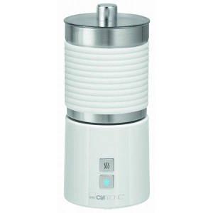 Взбиватель молока Clatronic MS 3654 white 650 Вт.Германия