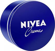 Универсальный увлажняющий крем Nivea (250мл.)