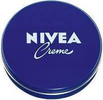 Универсальный увлажняющий крем Nivea (150мл.)