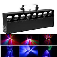 Светодиодный LED сканер BIG  ROBO-SCAN