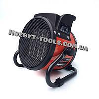 Тепловентилятор электрический VITALS EH-23 (промышленный)