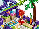 Lego Friends Автобус для друзей 41395, фото 9