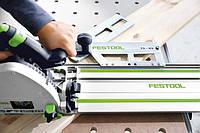 Комбинированная малка-угломер FS-KS, Festool