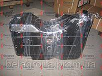1221-1101510 Бак топливный МТЗ пластик, 135л, Беларусь