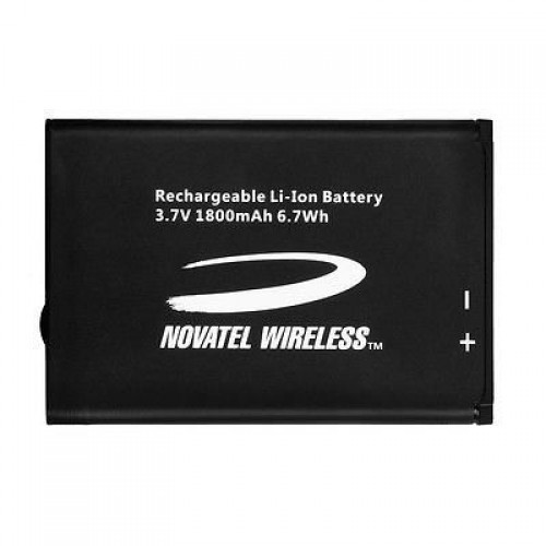 Аккумуляторная батарея для Novatel MiFi 5510L 5580