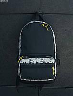 Рюкзак 23L + поясная сумка Staff travel, фото 1