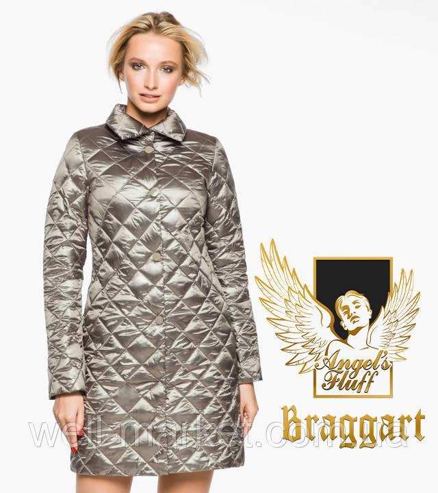 Braggart Angel's Fluff 20856 | Осенне-весенний женский воздуховик кварцевый