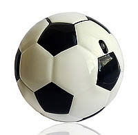 Парфюмированная вода Goalkeeper