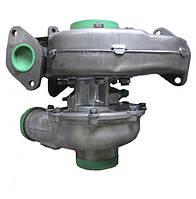 Турбокомпрессор ТКР 11Н1 / СМД-60 / СМД-62 / Т-150 / Т-157