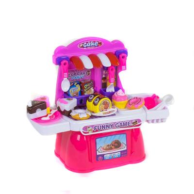 Игровой набор Магазин сладостей SKL11-182850, фото 2