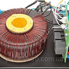 Стабилизатор напряжения LogicPower LPT-W-5000RD (3500W), фото 2
