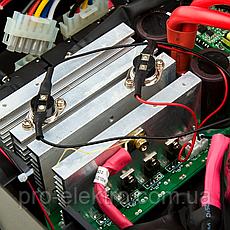 Уценка ИБП Logicpower LPY-W-PSW-3000VA+(2100Вт)10A/15A с правильной синусоидой 48В, фото 2