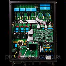 Уценка Солнечный сетевой инвертор LP-SI-10kW, фото 3