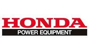 Запчасти к двигателям Honda