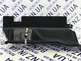 Обшивка багажника ліва Mercedes S212 A2126900100, фото 2