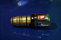 Картридж термостат ( KT-03 )