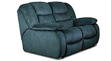 "Двухместный диван ""Manhattan"" (Манхэттен), фото 3"