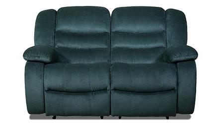 "Двухместный диван ""Manhattan"" (Манхэттен), фото 2"