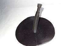 Грибок для ремонта покрышки