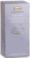 Чай черный Эрл Грей/ Earl Grey Teavelope® Ronnefeldt, 25 шт, фото 1