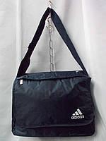 """Спортивная сумка(36х28) """"Orbita"""" RH-277, фото 1"""