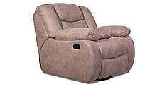 Новое кресло с реклайнером - Манхэттен (100см), фото 2