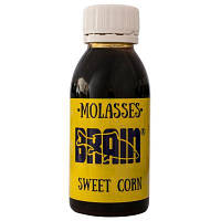 Добавка Brain fishing Molasses Sweet Corn (Кукуруза) 120ml (1858.00.43)