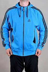 Мастерка Adidas (009-4)