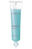 Масло для ухода за волосами LAKME Master care oil 15 мл