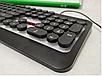Механическая игровая клавиатура М300, фото 3