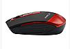 Мышь беспроводная IMICE E-2350, фото 3