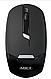 Компьютерная мышь беспроводная IMICE E-2330, фото 2