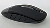 Компьютерная мышь беспроводная IMICE E-2330, фото 3