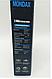Компьютерная мышь беспроводная Mondax, фото 2