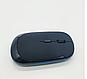 Компьютерная мышь беспроводная Mondax, фото 4