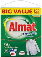 Стиральный порошок Almat Bio 6.5 кг (100 стирок)