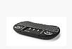 Мини клавиатура с тачпадом RT-MWK08, фото 2