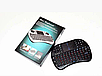 Мини клавиатура с тачпадом RT-MWK08, фото 3