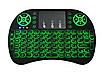 Клавиатура с тачпадом RT-MWK0, фото 4