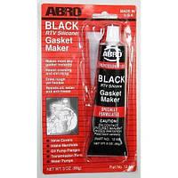 Автомобильный Герметик прокладки черный BLACK (85гр) original