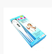 Детский электронный термометр Digital Thermometer, фото 2