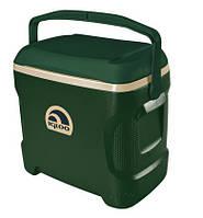 Изотермический контейнер Sportsman 30л Igloo (США)
