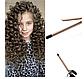 Плойка для волос Geemy  GM-2825  + ПОДАРОК!, фото 3