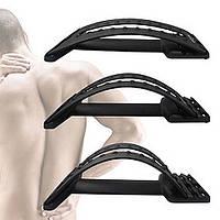 Тренажер лечебный  для спины Мостик (Здоровая спина, Magic Back)
