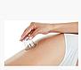 Вакуумные антицеллюлитные массажные банки 24 штуки с насосом, фото 4