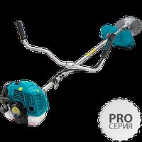 Мотокоса бензиновая SADKO GTR-2800 PRO
