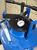 Автоклав электрический на 7 литровых банок для домашнего консервирования пр-во Харьков, фото 5